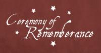 ceremony_of_rememberance