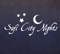 sufi_city_nights_new_square